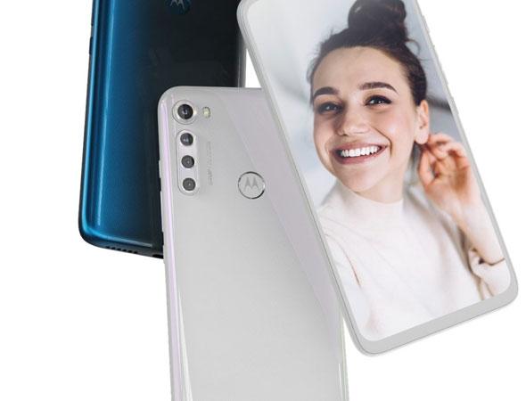 Motorola-One-Fusion-Plus-1.jpg