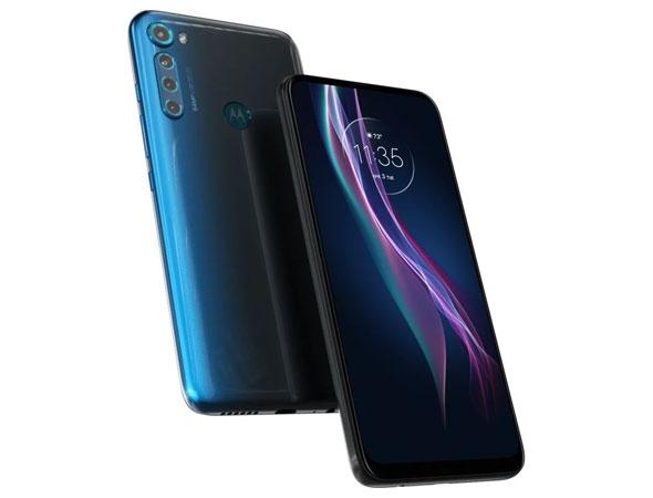 Motorola-One-Fusion-Plus-3.jpg