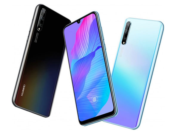 Huawei-P-Smart-S-1.jpg