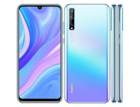 Huawei-P-Smart-S-2.jpg