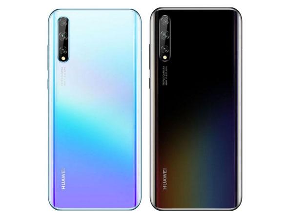 Huawei-P-Smart-S-3.jpg