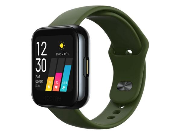 Realme-Watch-2.jpg