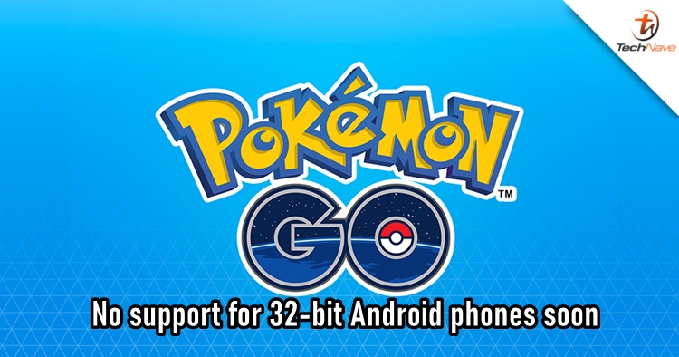 Here is the list of Android phones that Niantic won't support for Pokemon Go