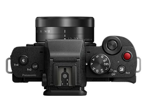 Panasonic-Lumix-DC-G100-3.jpg