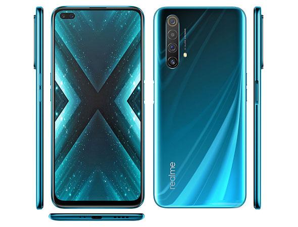 Realme X3 Price In Malaysia Specs Technave