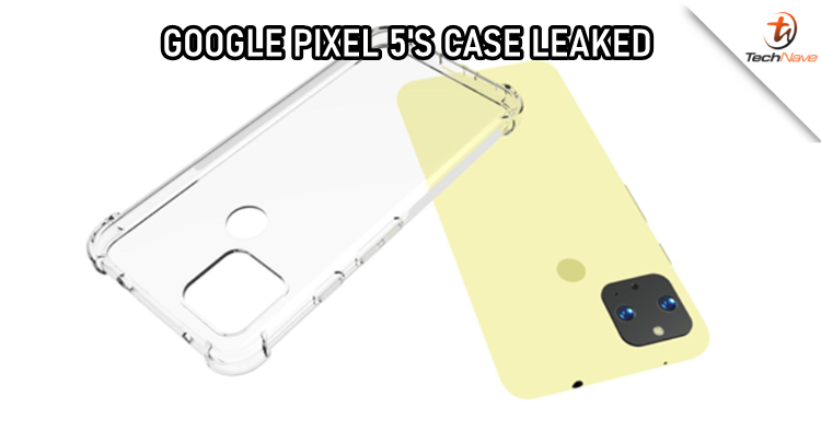 Google is bringing back the things that went missing on Pixel 4 to Pixel 5