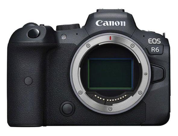 canon-eos-r6-`1.jpg