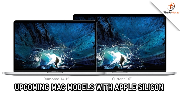 Apple Warns Against Closing MacBooks With a Protect Around the Digicam