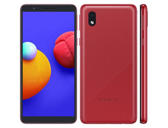 Samsung-Galaxy-A01-Core-2.jpg