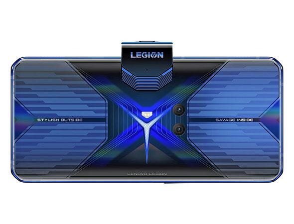 Lenovo-Legion-Pro-3.jpg