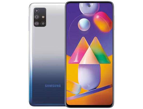 samsung-galaxy-m21s-1.jpg