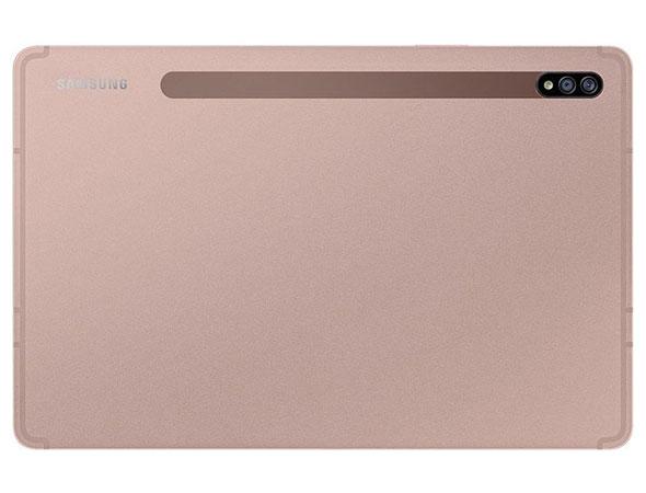 Samsung-Galaxy-Tab-S7-5G-2.jpg