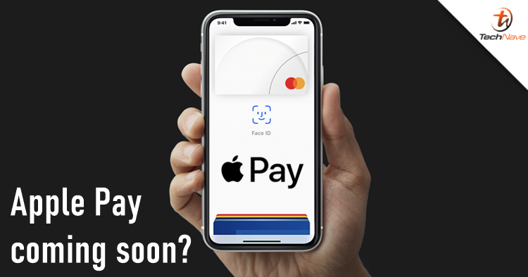 Apple Pay option found in iPhone settings after updating iOS 13.6
