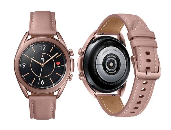 samsung-galaxy-watch-3-41mm-1.jpg