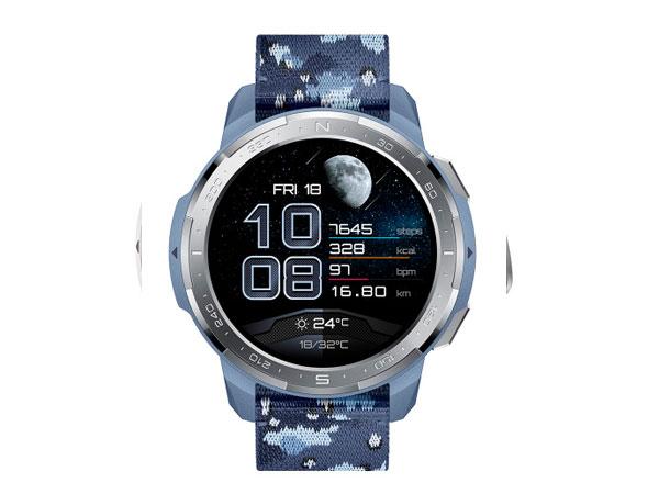 Honor-Watch-GS-Pro-2.jpg