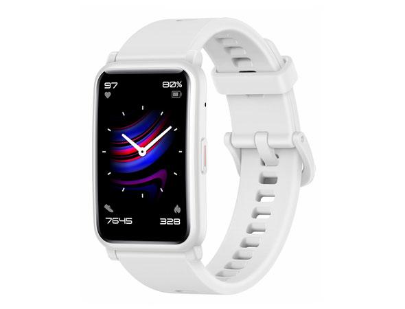 Honor-Watch-ES-2.jpg