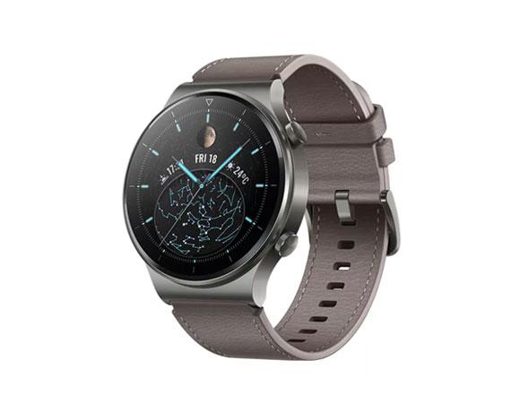Huawei-Watch-GT-2-Pro-2.jpg