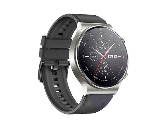 Huawei-Watch-GT-2-Pro-3.jpg
