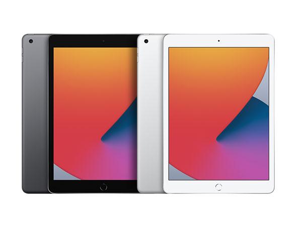 apple-ipad-102-3.jpg