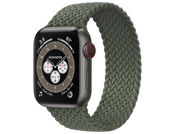 apple-watch-6-1.jpg