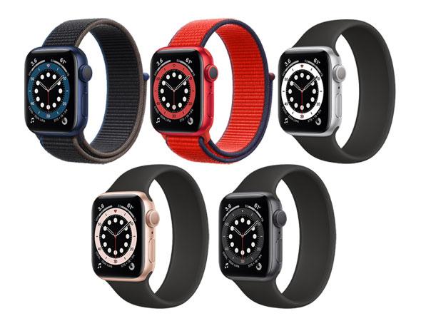 apple-watch-6-aluminium.jpg