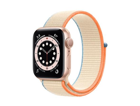 apple-watch-6-aluminium-3.jpg