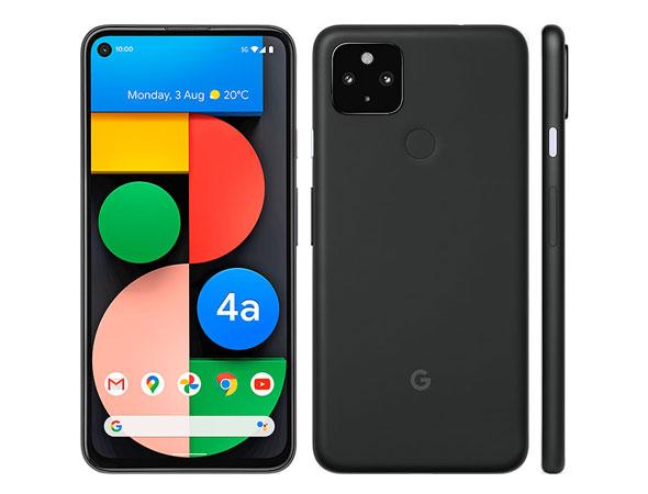 google-pixel-4a-5g-1.jpg
