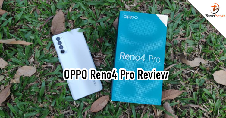 OPPO Reno 4 Pro review: A stylish smartphone with enhanced photography features
