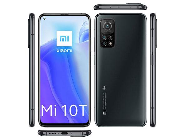 mi10t-2.jpg