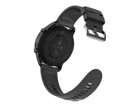 mi-watch-2.jpg