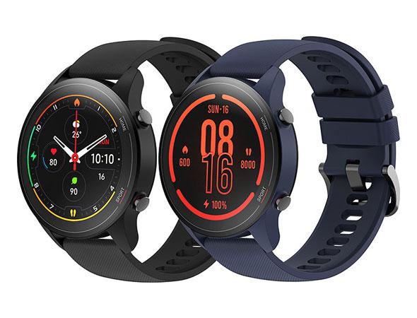 mi-watch-1.jpg