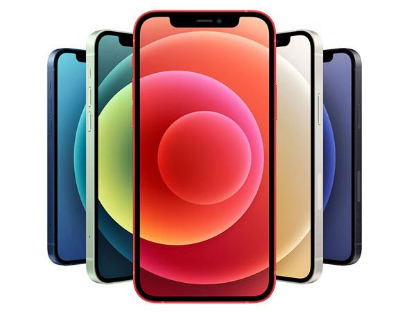 iphone-12-mini-3.jpg