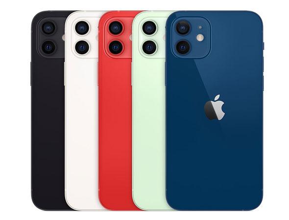 iphone-12-1.jpg