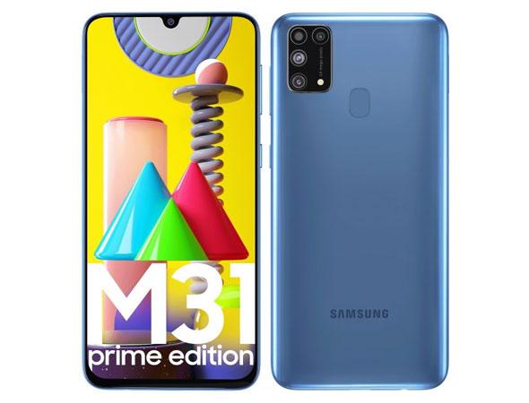 m31-1.jpg