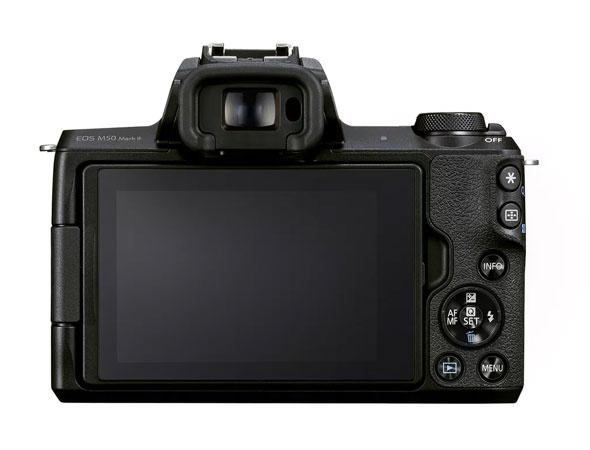 Canon-EOS-M50-Mark-II-2.jpg
