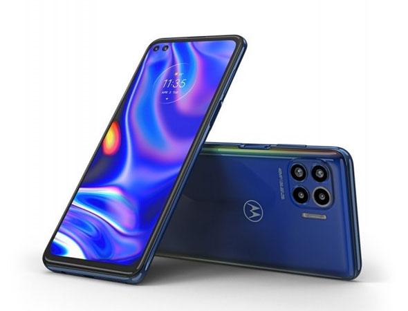 Motorola-One-5G-UW-1.jpg