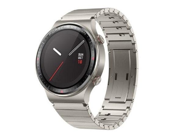 watch-gt-1.jpg