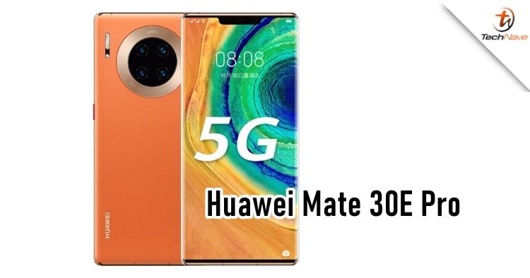 Huawei posts 9.9% rise in nine-month revenue under intense pressure