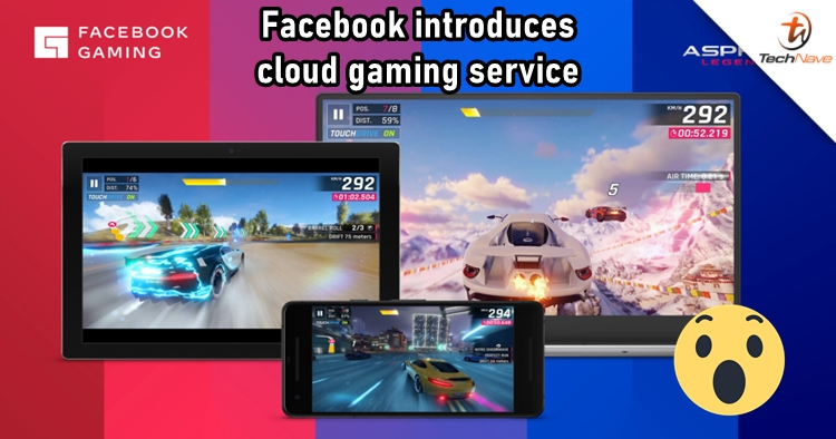 Facebook gaming cover EDITED.jpg
