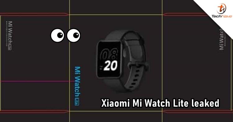 Xiaomi Mi Watch Lite cover EDITED.jpg