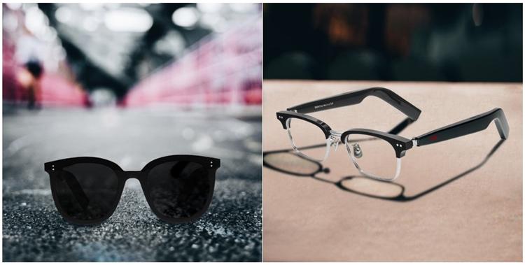 HUAWEI X GENTLE MONSTER Eyewear II 1.jpg