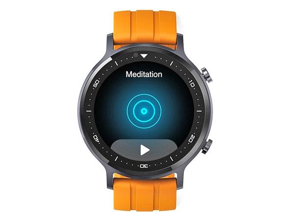 realme-watch-s-1.jpg