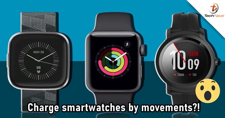 smartwatch movement cover EDITED.jpg