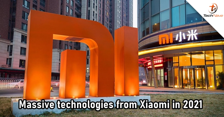 List of massive technologies from Xiaomi in 2021 has been leaked, no new Mi Mix devices coming
