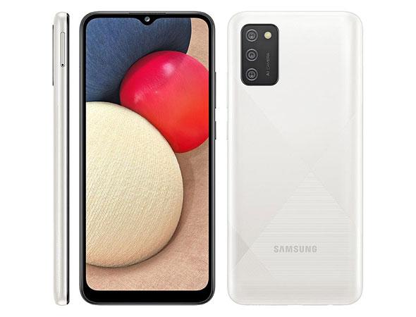 Samsung-Galaxy-A02s-2.jpg