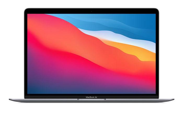 apple-macbook-ari-m1-1.jpg