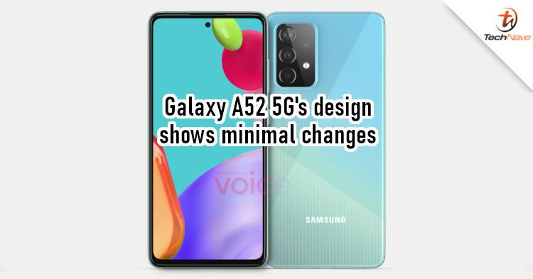 SamsungGalaxyA525G.jpg