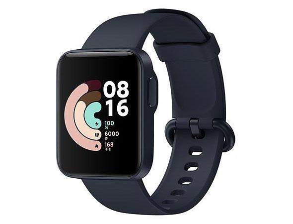 mi-watch-lite-2.jpg