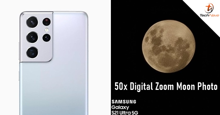 Samsung Galaxy S21 prices leaked