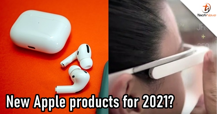 Kuo says to expect Apple to launch these devices in 2021
